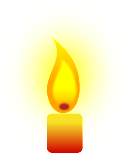 candle-33287_960_720